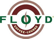 FLOYD Coffee-Lounge